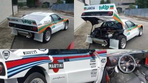 Lancia 037 replica provamodena (14)