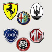 logos-sp