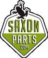 SaxonParts