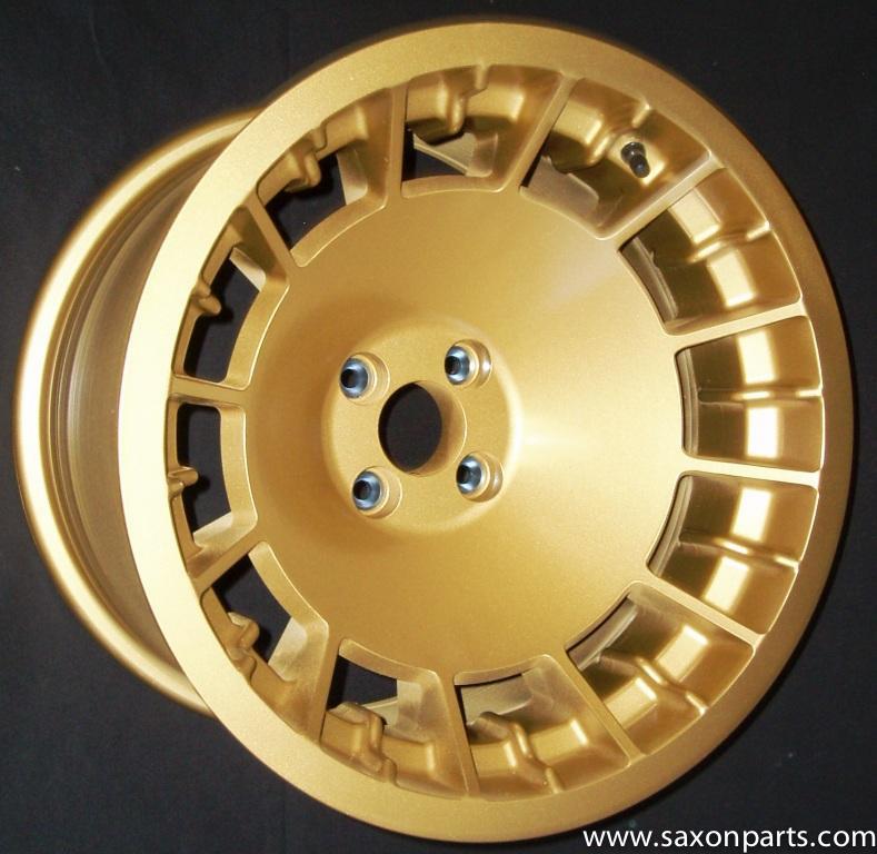 classic wheels renault r5  u0026 alpine a110