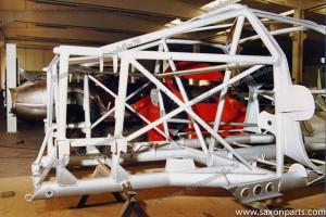 ferrari 308 GTM 004