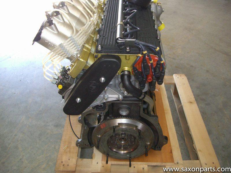 bmw m1 procar m88 engine  u0026 parts