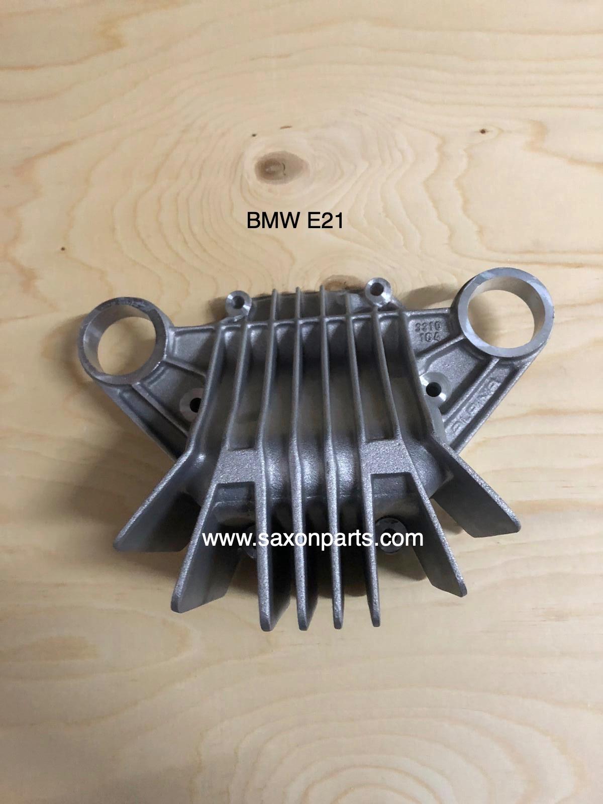 bmw e21 differential cover alpina